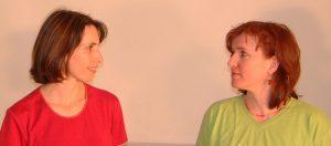 Beziehung Körpersprache erkennen Tanztherapie
