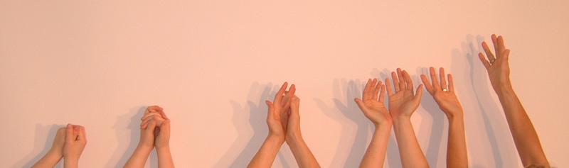 koerper-psychotherapie haende